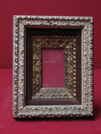 cc189a77ff34 Antique Picture Frames Cheap - Image Of Lion and Antique Sgimage.Co